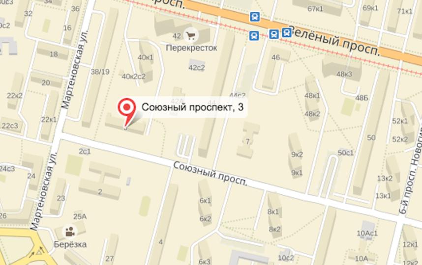 /yandex.ru/maps.