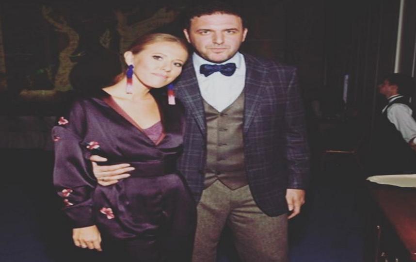 фото дмитрия назарова с женой и детьми