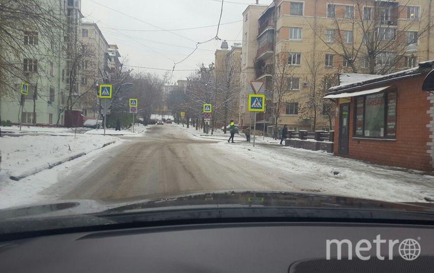 vk.com/mskdtp/Oleg Gavrilov.