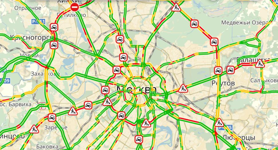 yandex.ru/maps.