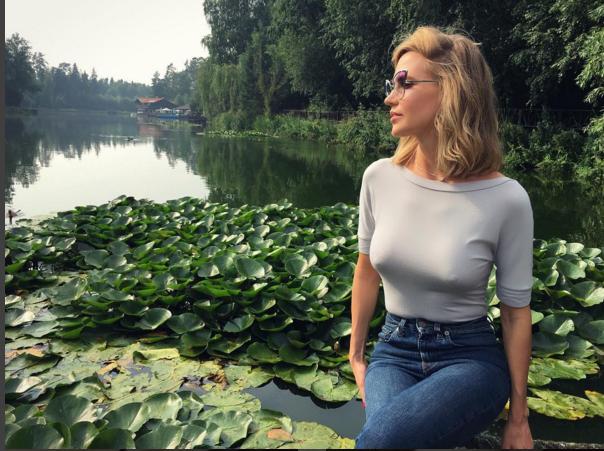 chistyakova_ionova.