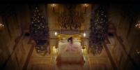 Активисты требуют запретить показ фильма о Николае II