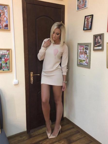 instagram.com/buzova8.