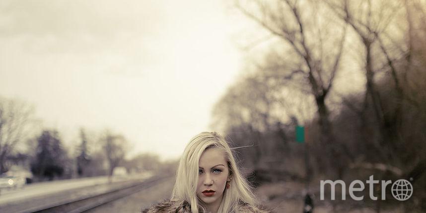 Фото Getty