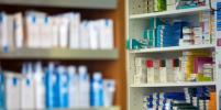Учёные выяснили, чем опасен антисептик хлоргексидин