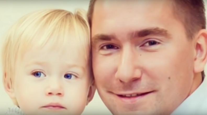 Скриншот видео life78.
