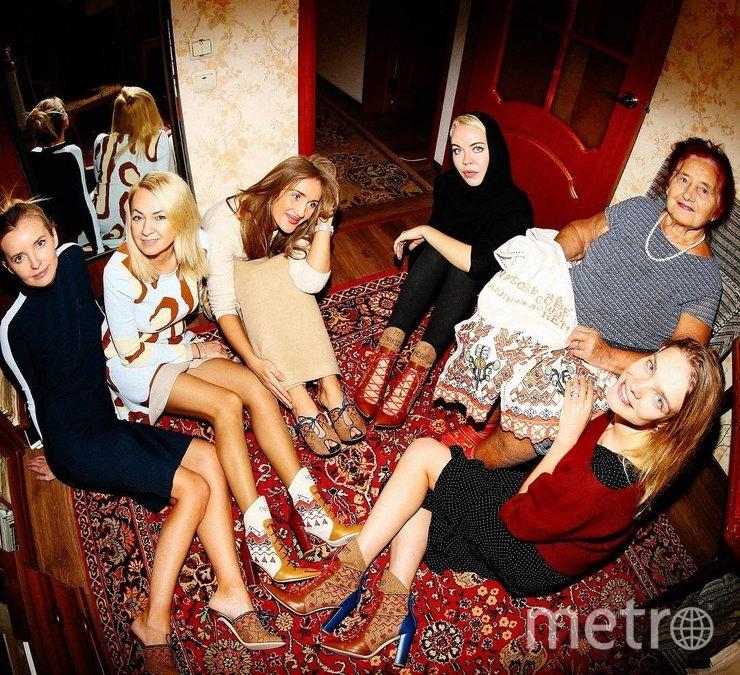 instagram.com/natasupernova.