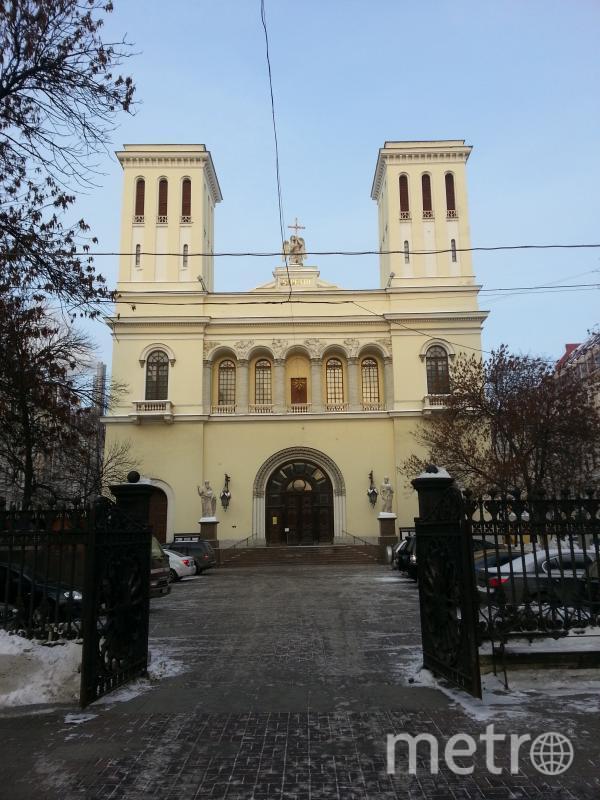 petrikirche.ru.