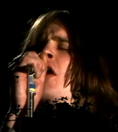 Скриншот youtube.com .