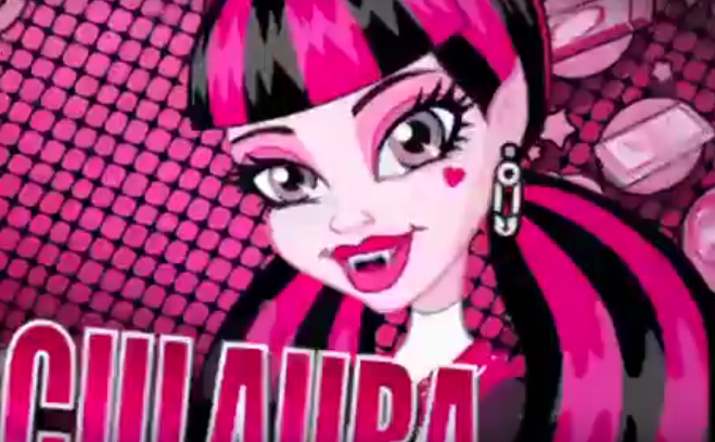 Скриншот youtube.com.