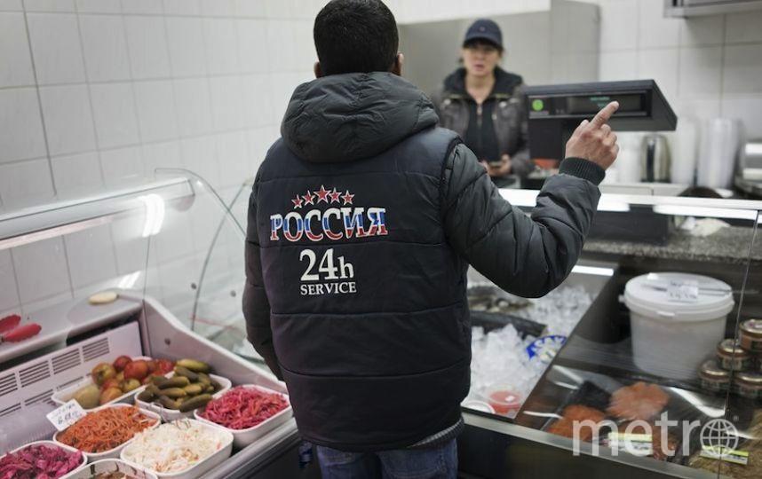 Новости украина сегодня последние свежие события смотреть