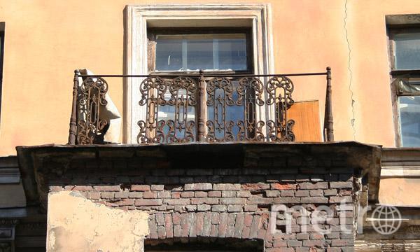 citywalls.ru.