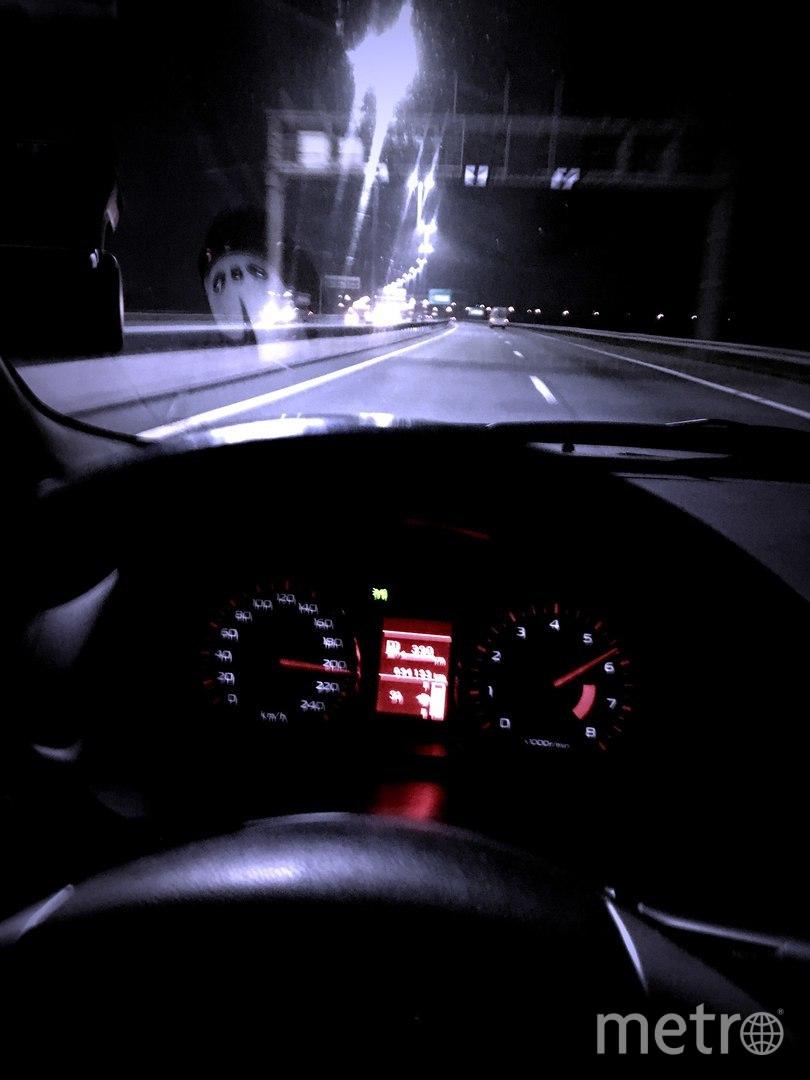 Скриншот vk.com/edinichka_777.