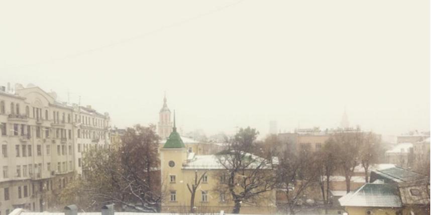 Instagram/samozhena.