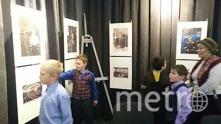 http://www.metro.spb.ru/news/item/id/1047.
