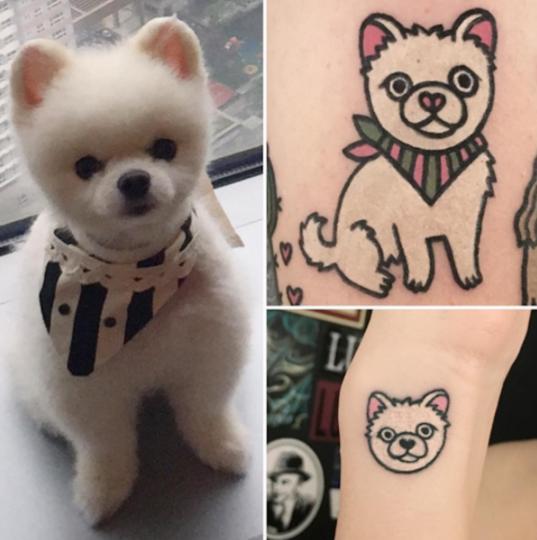 https://www.instagram.com/jiran_tattoo/.