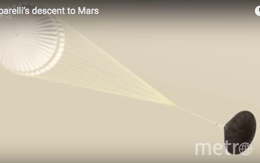 blogs.esa.int/rocketscience/2016/10/18/listening-to-an-alien-landing/.
