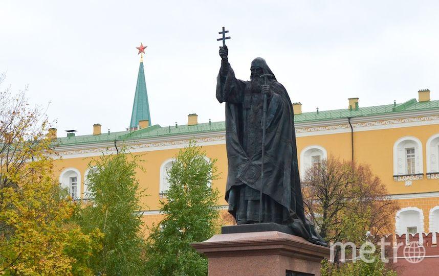 Василий Кузьмичёнок.