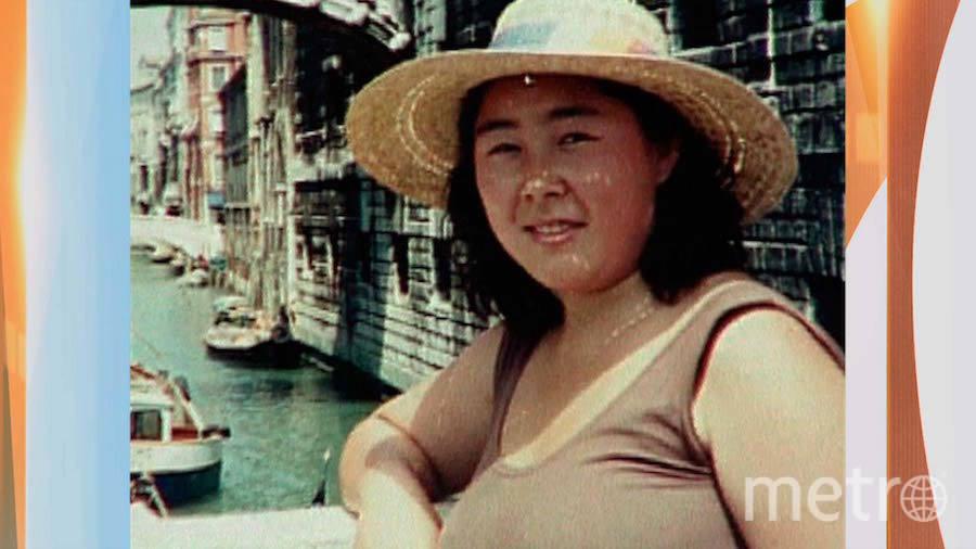 История Похудения Анита Цой. Диета Аниты Цой: меню с рецептами