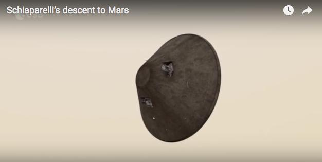 http://blogs.esa.int/rocketscience/2016/10/18/listening-to-an-alien-landing/.