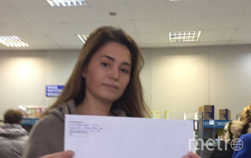 все - предоставлены адвокатом Иванова.