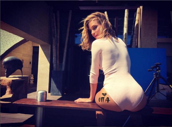 instagram.com/chistyakova_ionova.