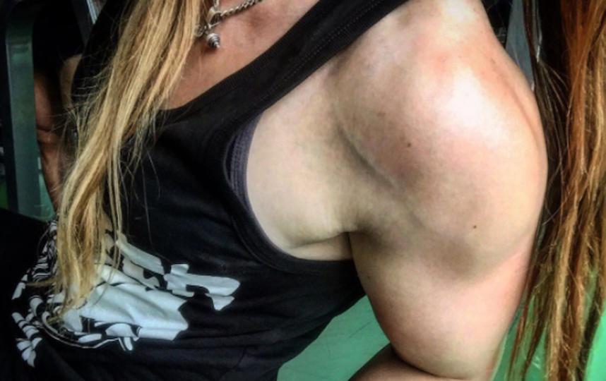 https://www.instagram.com/julia_vins/.