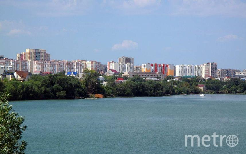 Wikipedia/Sergey2010.