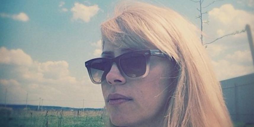 Instagram: @svetlana_ust.