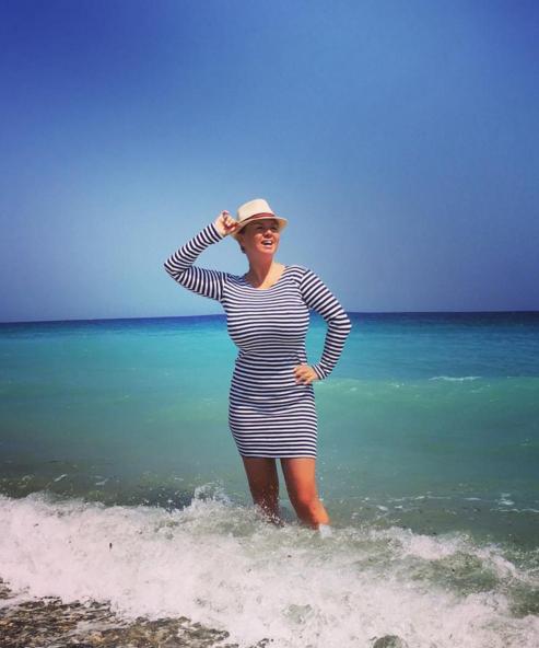 instagram.com/ann_semenovich.