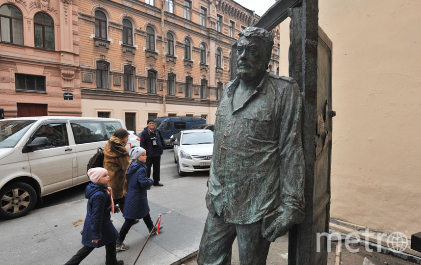 Святослав Акимов .