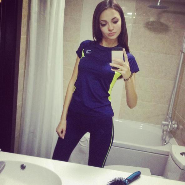 instagram/alena_raeva.