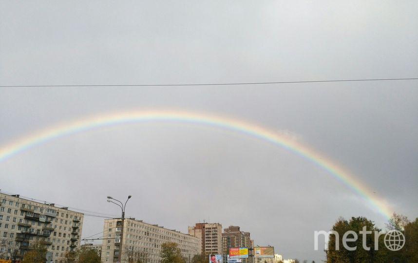 ДТП и ЧП | Санкт-Петербург | vk.com/spb_today /Максим Ан.