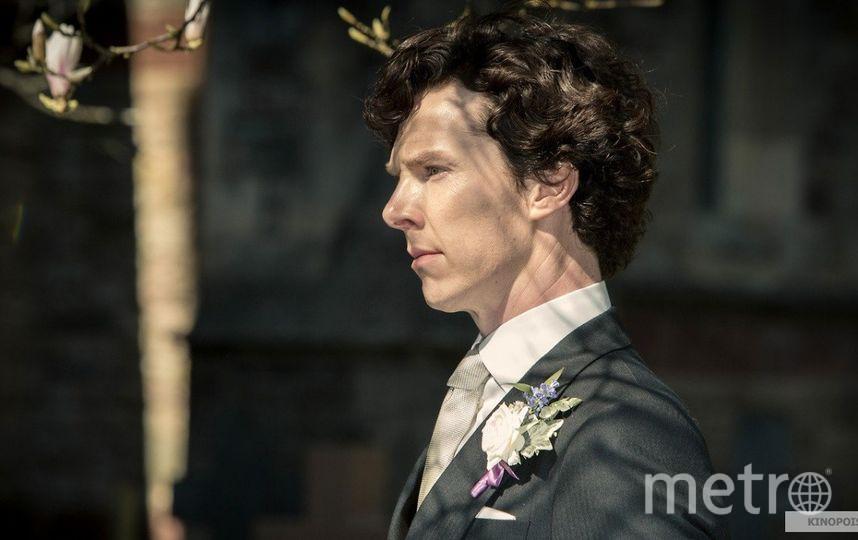 kinopoisk.ru / кадр из фильма.