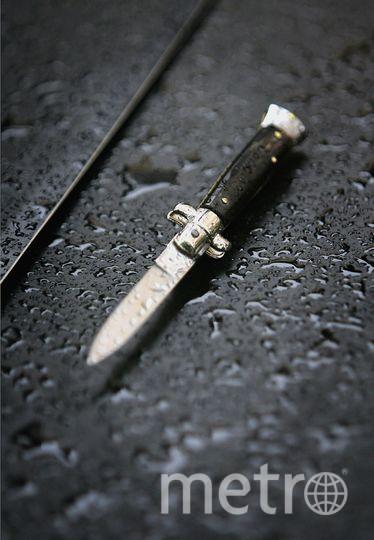фото убийство 15 летней девочки в волгограде