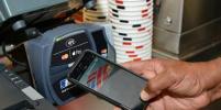 В России заработал Apple Pay