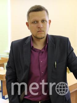 http://www.school619.ru.