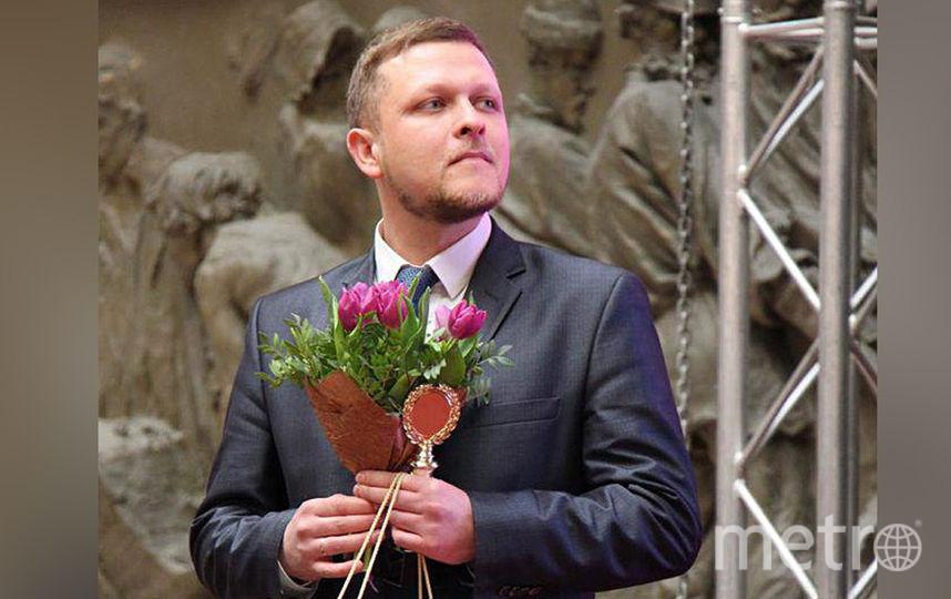 http://www.school619.ru/school-life/news-list/maksim-petrovich-ryizhov-v-super-finale-konkursa-uchit.