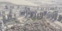 Блогер выкинул iPhone 7 Plus с самого высокого здания в мире