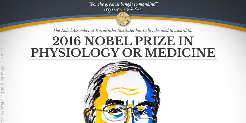 https://twitter.com/NobelPrize?ref_src=twsrc%5Etfw.