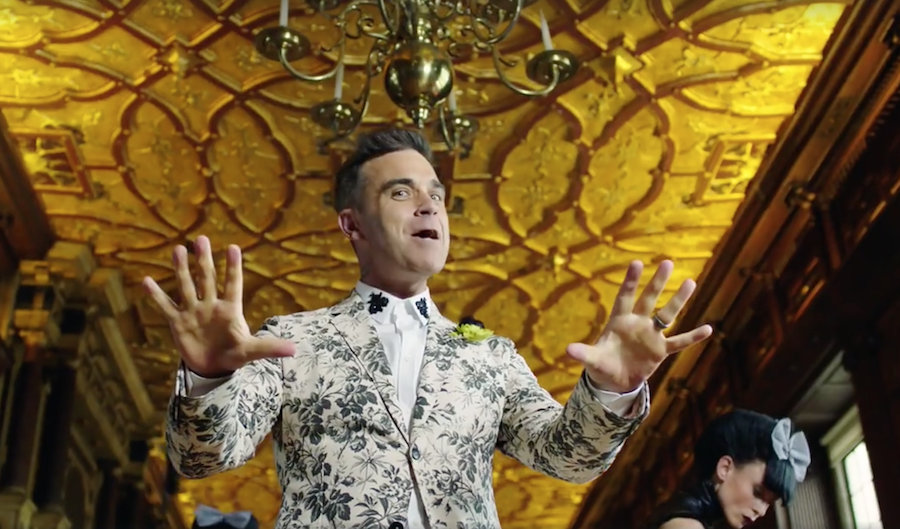 https://www.facebook.com/robbiewilliams.