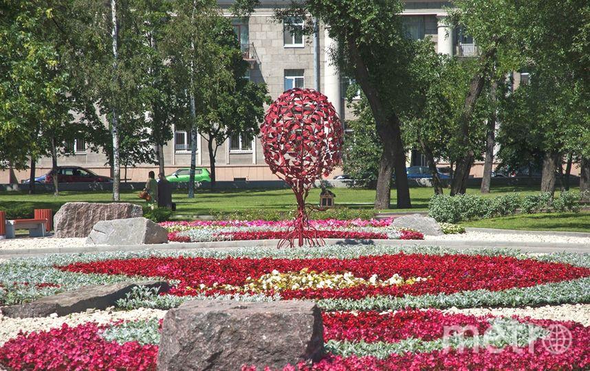 http://gov.spb.ru/gov/otrasl/blago/news/97065/.