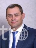 kolpino-mo.net/glava__municipalnogo_obrazovaniya_g.