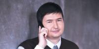 Экономист, вице-президент Золотого монетного дома Алексей Вязовский: Без труда не вытащишь экономику со дна