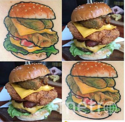 instagram.com/burgerlove_aus.