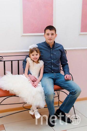 VK/Александр Гришин.