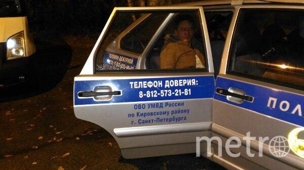 все- Сергей Крылов.