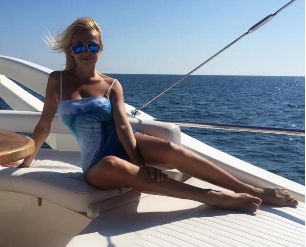 instagram.com/rudkovskayaofficial.