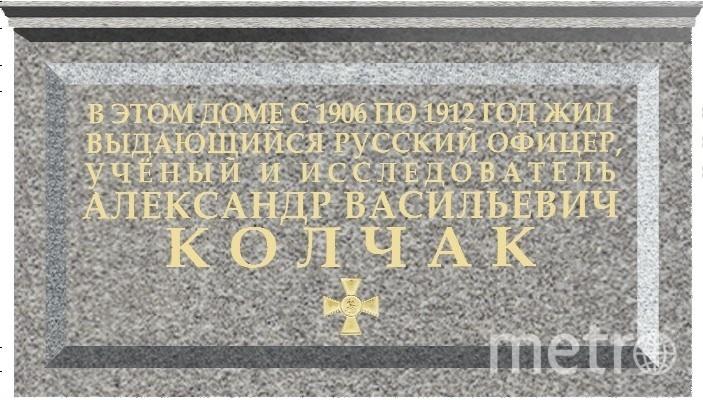 http://beloedelo.ru.
