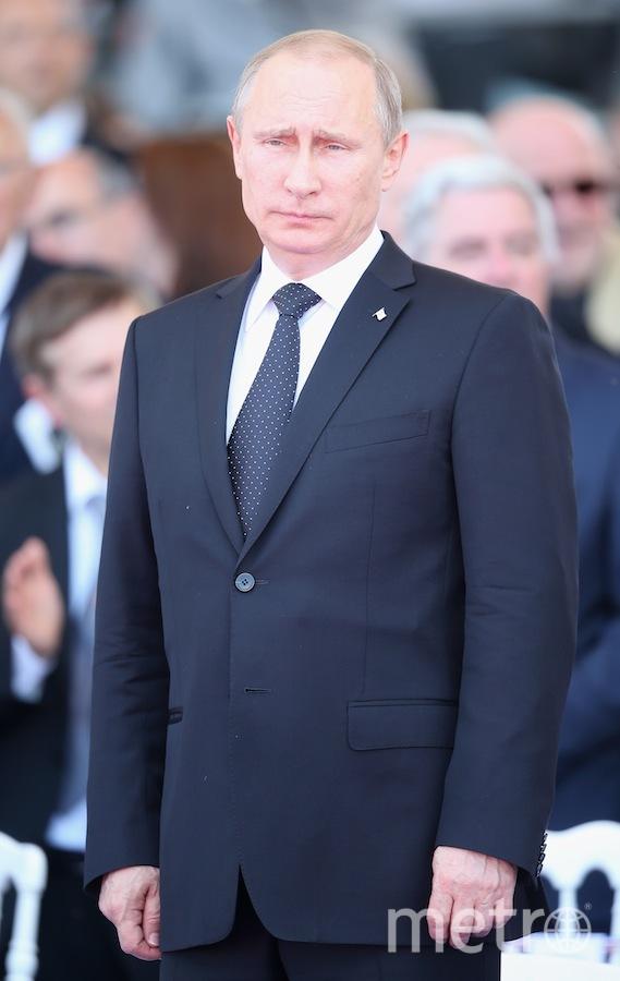 Путин вновь прокомментировал развал Советского союза  Он заявил, что власти могли избежать распада С.